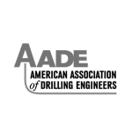 American Association of Drilling Engineers