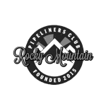 Rocky Mountain Pipeliners Club