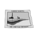 North Dakota Industrial Commission, Dept of Mineral Resources, and Oil & Gas Division