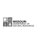 Missouri State Oil and Gas Council