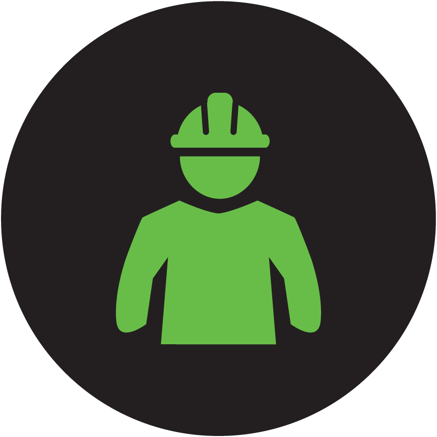 VANOCO_SAFETY ICONS_HOVER-08